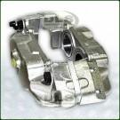 RH Front Brake Caliper Vented - Def VIN LA930456 on