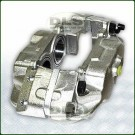 Caliper Front LH Vented - Defender VIN LA930456 on