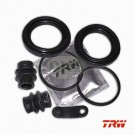 Front Brake Caliper Seal Kit TRW Land Rover SEE500010