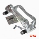 Front Brake Caliper Carrier TRW - Disco 3/4 and RR Sport 2.7/4.0