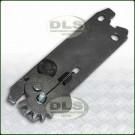 Brake Shoe Adjuster LH Rear Land Rover Freelander 1 to VIN YA999999 SMJ100090