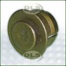 Brake Disc Plug - See info