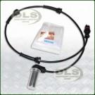 ABS Sensor Rear Land Rover Freelander 1 VIN 1A000001 to 1A999999 SSW100090