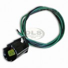 Indicator Lamp Link Lead - Defender 95 on