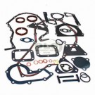 Bottom End Overhaul Gasket Set 300Tdi Die Land Rover Defender, Discovery 1, Range Rover Classic STC2801