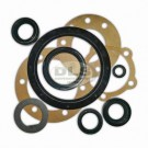Axle Swivel Seal and Gasket Set Land Rover Defender, Discovery 1, Range Rover Classic`86 on STC3321