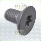 Brake Disc Retaining Screw SYP100241 Discovery 3, Discovery 4, and RR.Sport