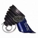 Inner Constant Velocity Joint (CV) Gaiter Kit - Freelander 1