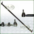 Steering Track Rod Assembly Land Rover Discovery 2 TIQ000010