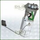 In-tank Fuel Lift Pump and Sender - Td5 Die Defender 90