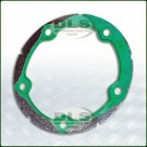 In-tank Fuel Pump Gasket - Metal and Silicone