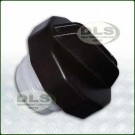 Fuel Filler Cap WLD100820 - Non Locking