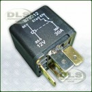 Multi Purpose 5 pin 12v Relay - Replaces Green type