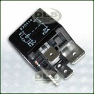 Air Suspension Compressor Relay - Disco 3/4, RR.Sport