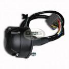 12N Towing Electrics Kit - 7pin Defender VIN XA159807 to 2007