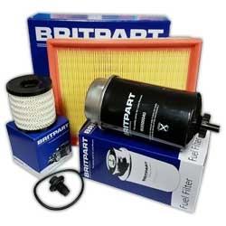 DA6040 Service Kit